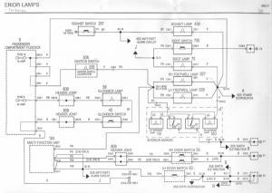 Rover 25 Horn Wiring Diagram | Wiring Diagram Database