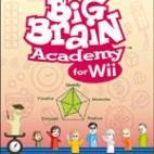 Wii: Big Brain Academy
