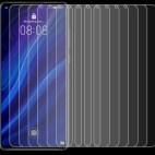 Huawei P30 Suojalasi