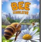 PC: BEE SIMULATOR