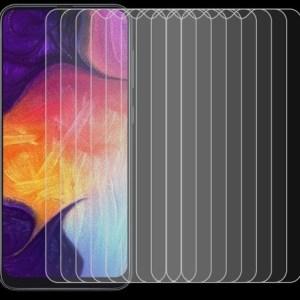 Galaxy A50 Suojalasi