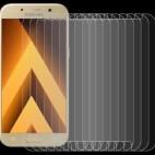Galaxy A7 Suojalasi