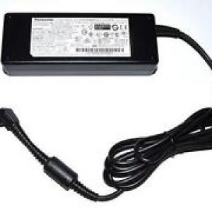 PC: 2-Power Laptop Power Supply PAN-PSU/CF48 - AC Adapter 15-17V 75W - Sony Vaio 16V /Laptop