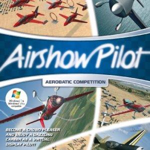 PC: Airshow Pilot