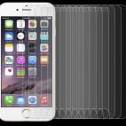 iPhone 6 / 6s suojalasi