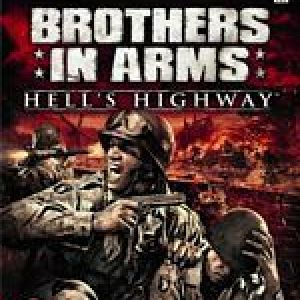 Xbox 360: Brothers In Arms: Hells Highway
