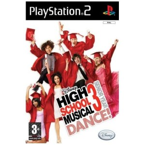 PS2: Boogie (Singstar) (käytetty)