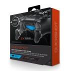 PS4: Bionik Quick Shot Playstation