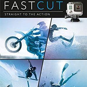 PC: MAGIX Fastcut Standard Edit (latauskoodi)