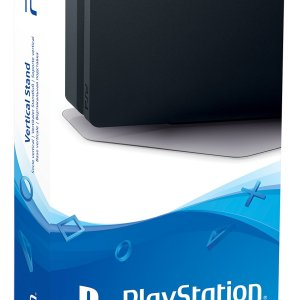 PS4: PS4 Vertical Stand (d-chassis/pro)