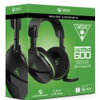 Xbox One: Turtle Beach Stealth 600X Xbox