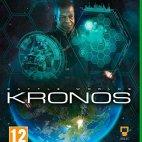 Xbox One: Battle Worlds: Kronos