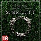Xbox One: Elder Scrolls Online: Summerset