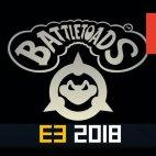 Xbox One: Battletoads