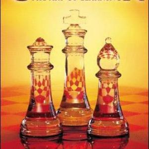 PSP: Chessmaster