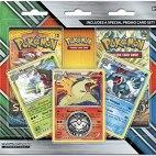 Poke Enhanced 2-pack