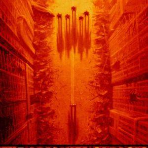 Wasteland 1 - The Original Classic (latauskoodi)