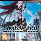 PS3: Akibas Trip: Undead & Undressed