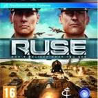 PS3: R.U.S.E - Move Compatible