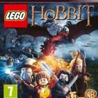 PS3: LEGO The Hobbit