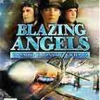Xbox 360: Blazing Angels: Squadrons of WWII