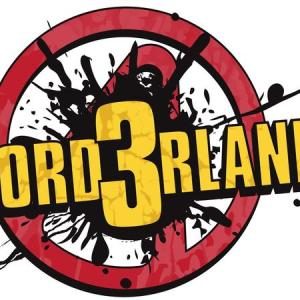 PS4: Borderlands 3