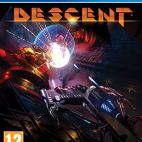 PS4: Descent (2019)