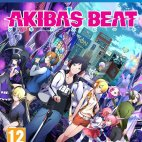 PS4: Akibas Beat