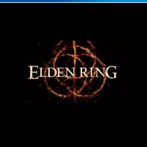 PS4: Elden Ring