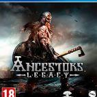 PS4: Ancestors Legacy