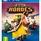PS4: 8-Bit Hordes