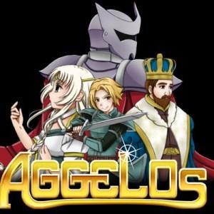 PC: Aggelos (latauskoodi)