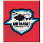 PS2: Air ranger rescue helicopter (käytetty)