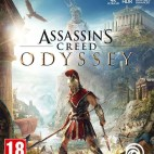 Xbox One: Assassin´s Creed Odyssey