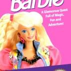 Retro: Barbie (NES)