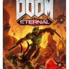 Switch: Doom Eternal