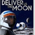 Switch: Deliver Us the Moon