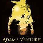 Switch: Adams Venture Origin