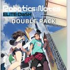 Switch: Robotics: Notes Double Pack