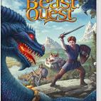 Switch: Beast Quest