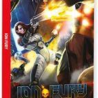 Switch: Ion Fury