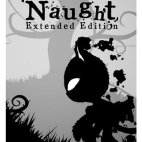 Switch: Naught Extended Edition