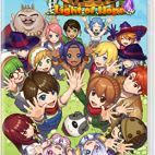 Switch: Harvest Moon: Light of Hope Complete Special Edition