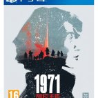 PS4: 1971 Project Helios Collectors Edition