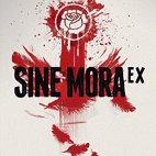 Switch: Sine Mora EX