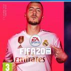 PS4: FIFA 20