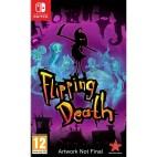 Switch: Flipping Death