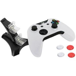 Xbox One: Logik Xbox One