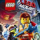Wii U: Lego Movie The Videogame