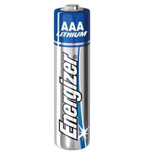 AAA-Paristo 4 kpl Energizer